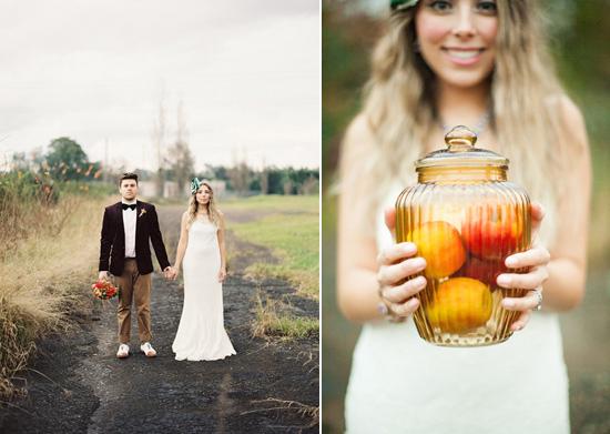 whimsical-fall-wedding-inspiration023