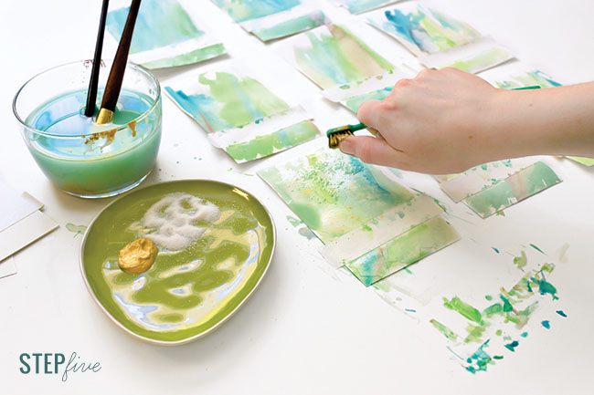 DIY_watercolor_placecards_05