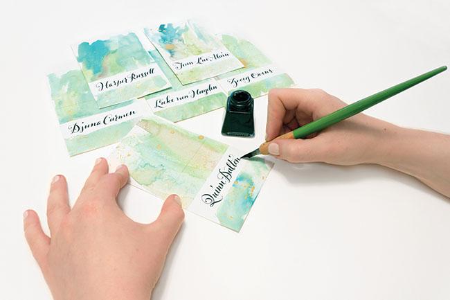 DIY_watercolor_placecards_08