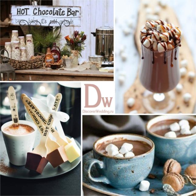 Hot_drinks_02