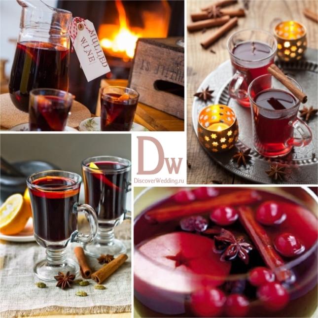 Hot_drinks_03