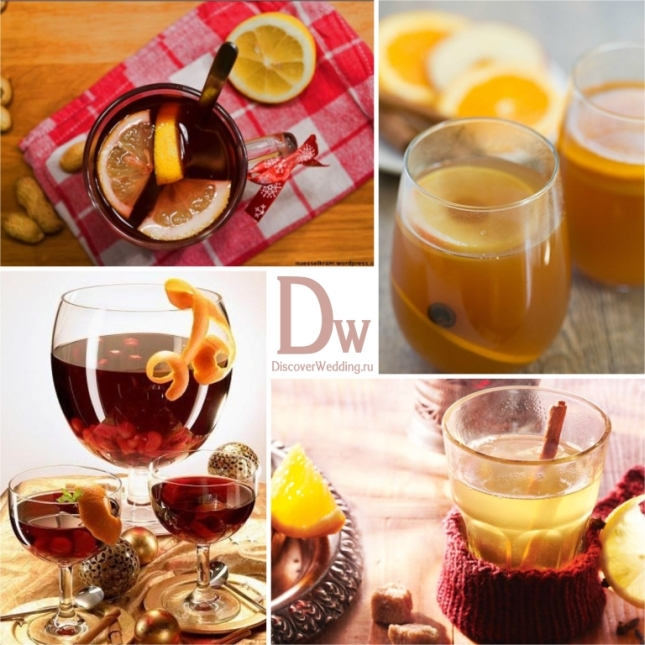 Hot_drinks_05
