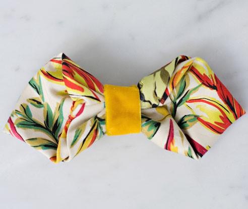 bow-tie-diy-06 - копия