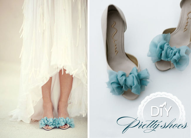 diy_pretty_shoes_01