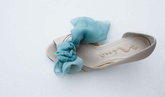 diy_pretty_shoes_07