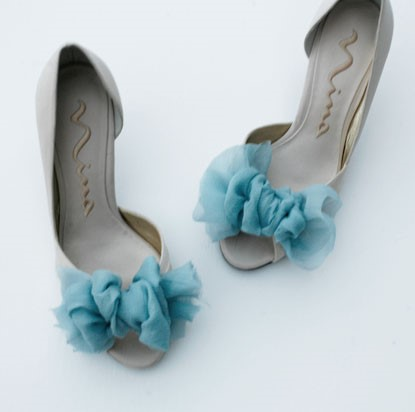 diy_pretty_shoes_08 - копия