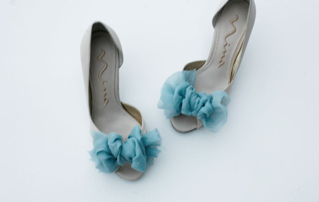 diy_pretty_shoes_08