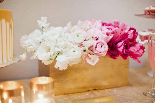 pink-gold-wedding-ideas-08