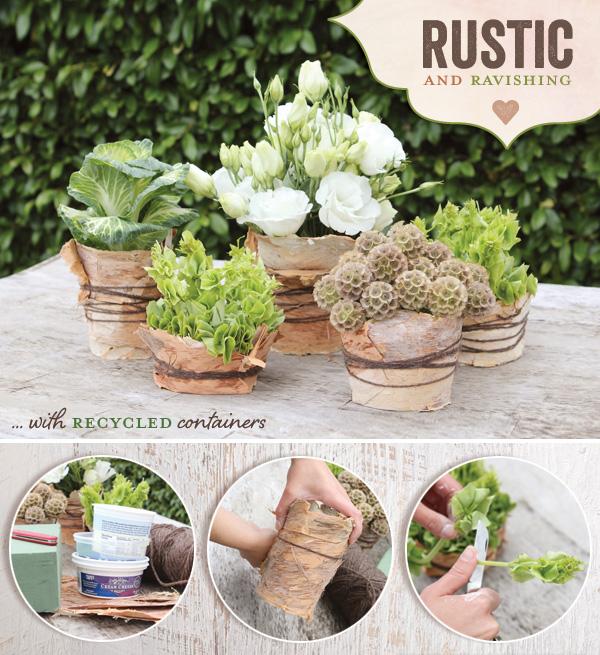 rustic-wedding-centerpiece-01