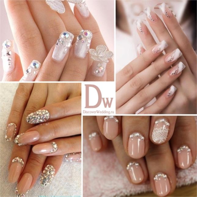 Bridal_nails_05
