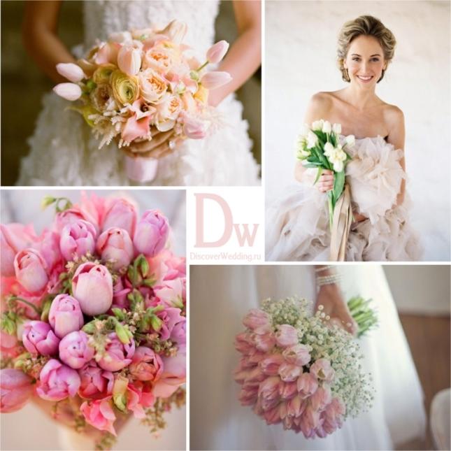 Tulip_wedding_03