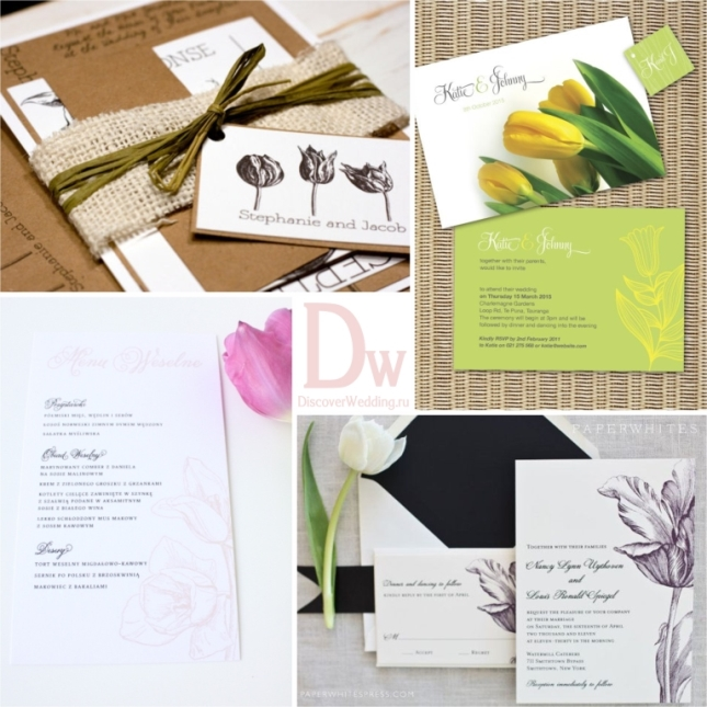 Tulip_wedding_05