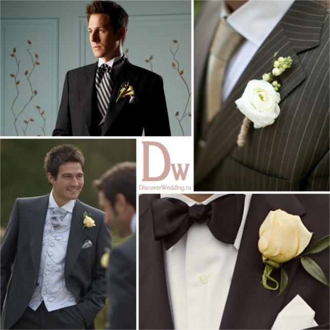 Empire_wedding_03