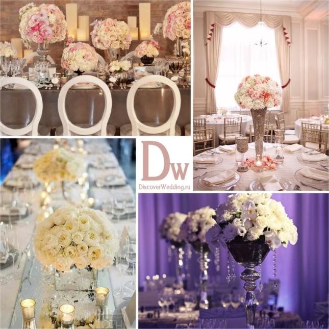 Empire_wedding_07