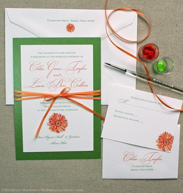 green-orange-chloe-daisy-invitations