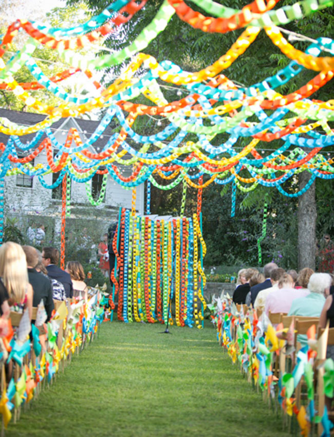 paperchain-wedding-13