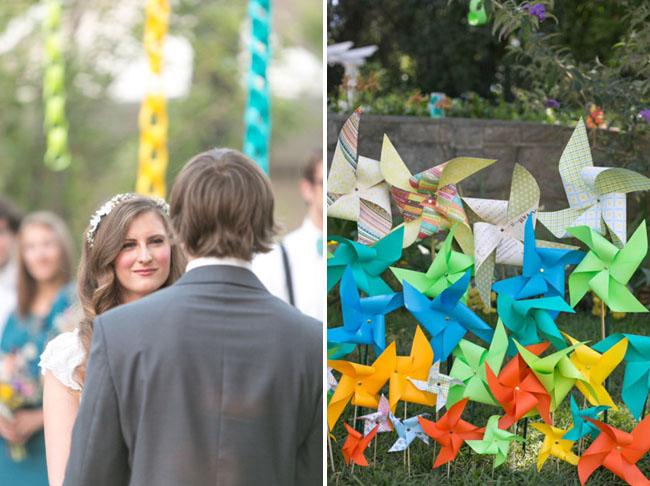 paperchain-wedding-16