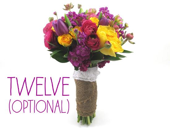Bright-Colorful-Wedding-Bouquet-Tutorial12