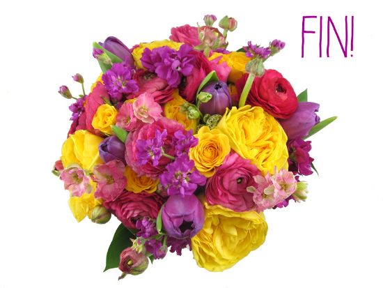 Bright-Colorful-Wedding-Bouquet-Tutorial13