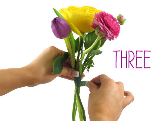 Bright-Colorful-Wedding-Bouquet-Tutorial3