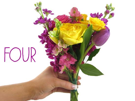 Bright-Colorful-Wedding-Bouquet-Tutorial4