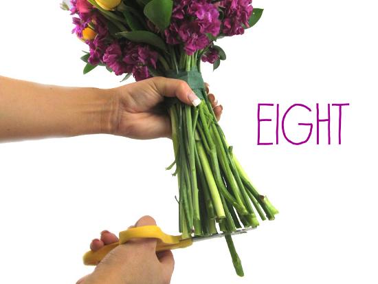 Bright-Colorful-Wedding-Bouquet-Tutorial8