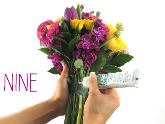 Bright-Colorful-Wedding-Bouquet-Tutorial9