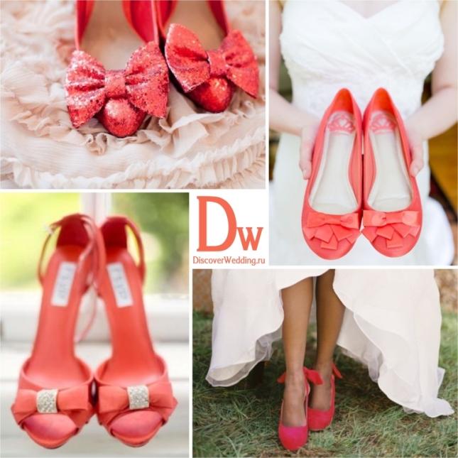 Coral_wedding_02