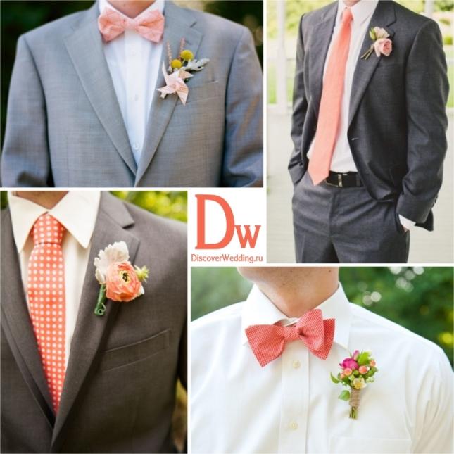 Coral_wedding_03