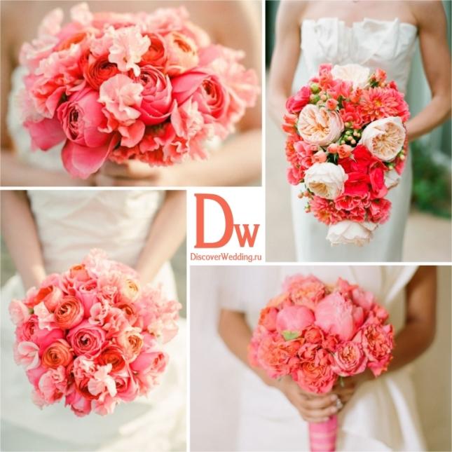 Coral_wedding_04