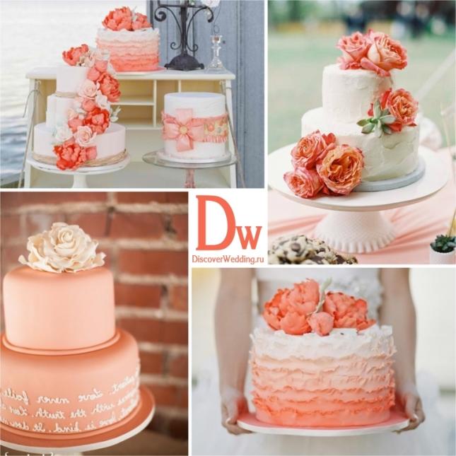 Coral_wedding_06