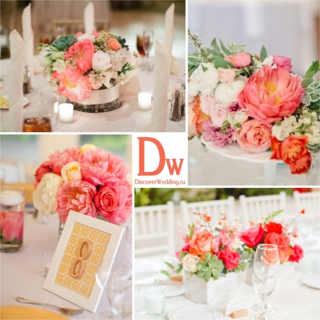 Coral_wedding_07