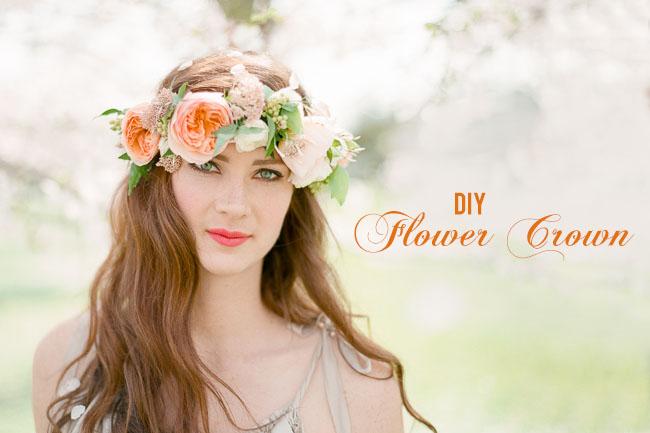DIY_floral_crown_01
