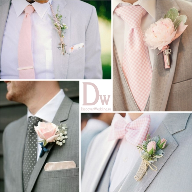 Pink_grey_wedding_02