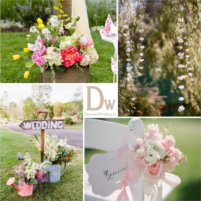 Spring_ceremony_05