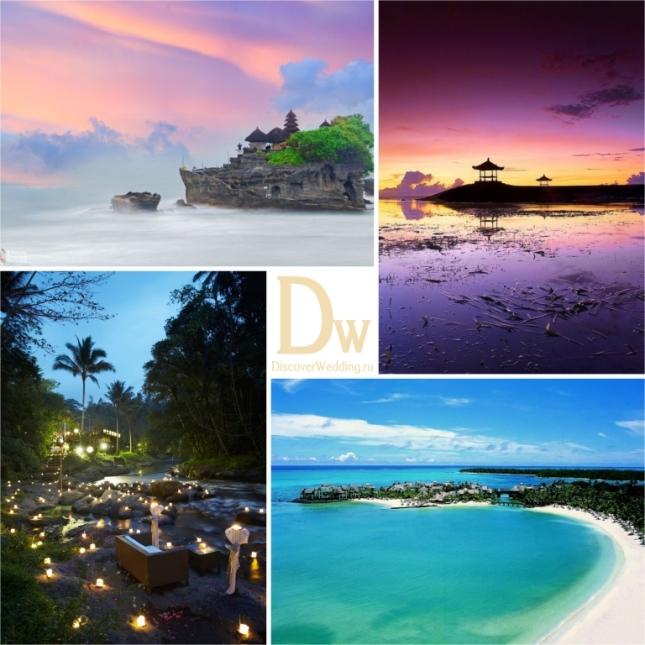 Svadebnoye_puteshestvie_Bali
