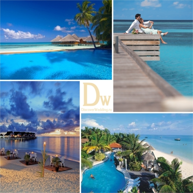 Svadebnoye_puteshestvie_Maldives