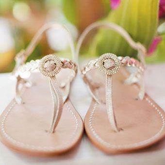 sandals_09