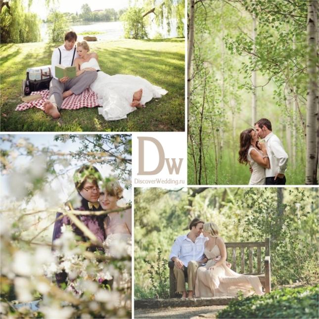 svadba vesnoy_07