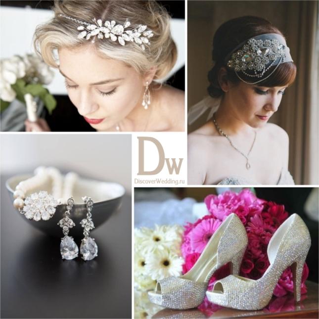 Crystals_wedding_03