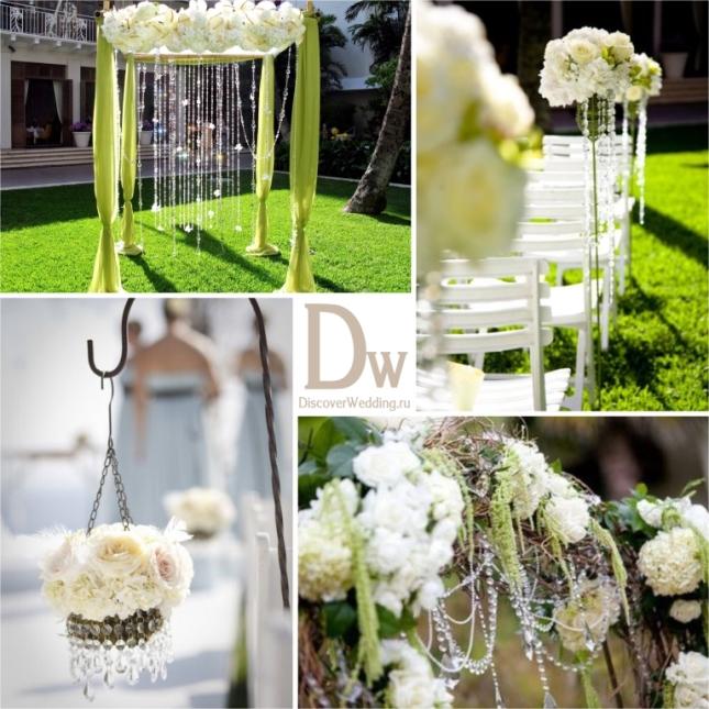 Crystals_wedding_07