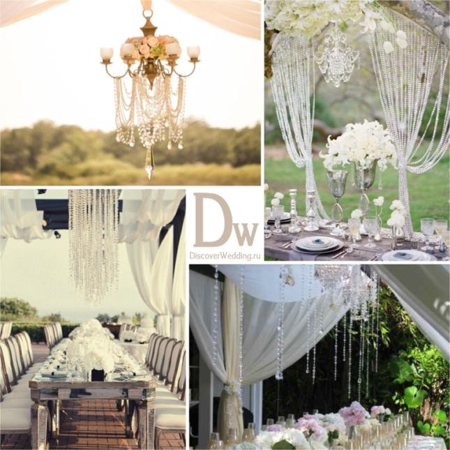 Crystals_wedding_08