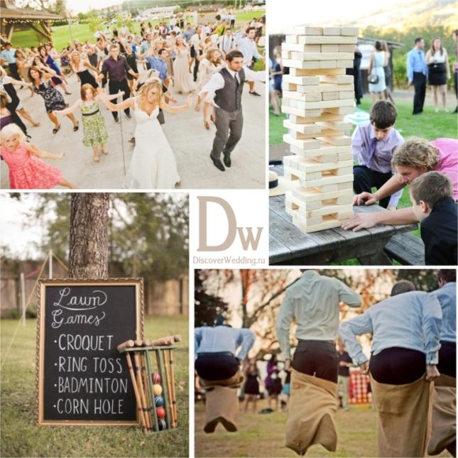 Outdoor_wedding_03