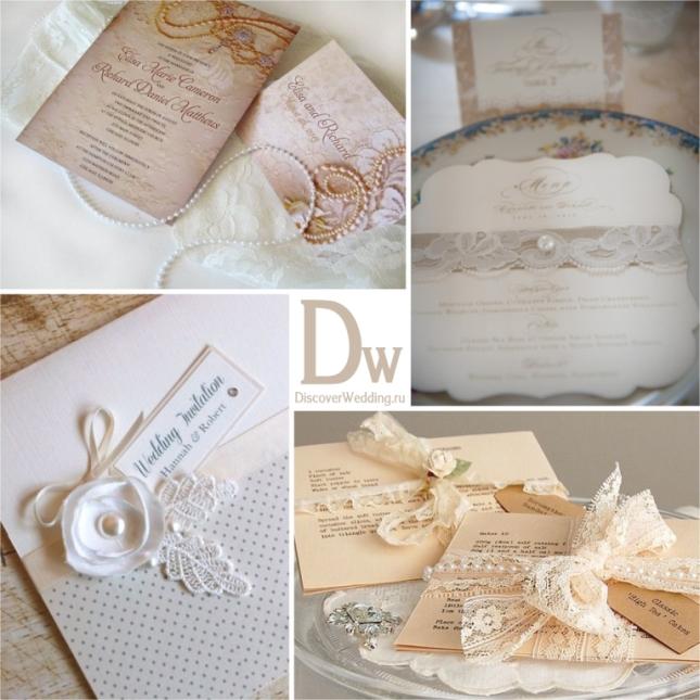 Pearl_wedding_05