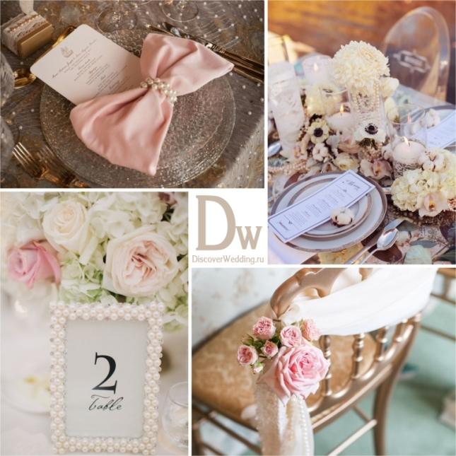 Pearl_wedding_07