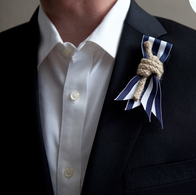 st_nautical_boutonniere_diy1 - копия