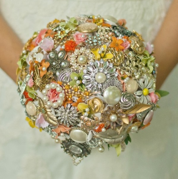 Копия brooch-bouquet-button-edited-1