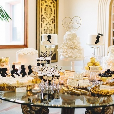 Копия gatsby_dessert_table_01
