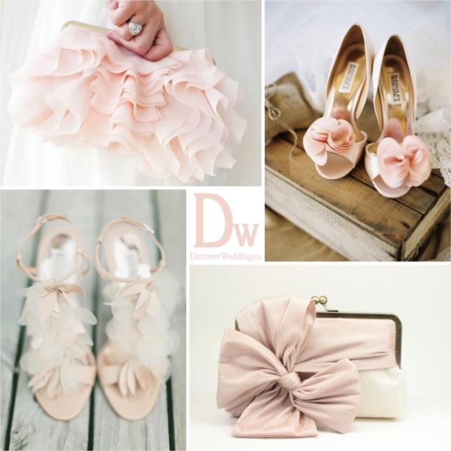 Blush_wedding_03