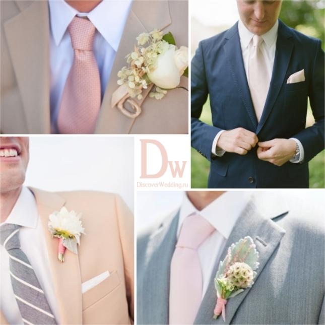 Blush_wedding_06